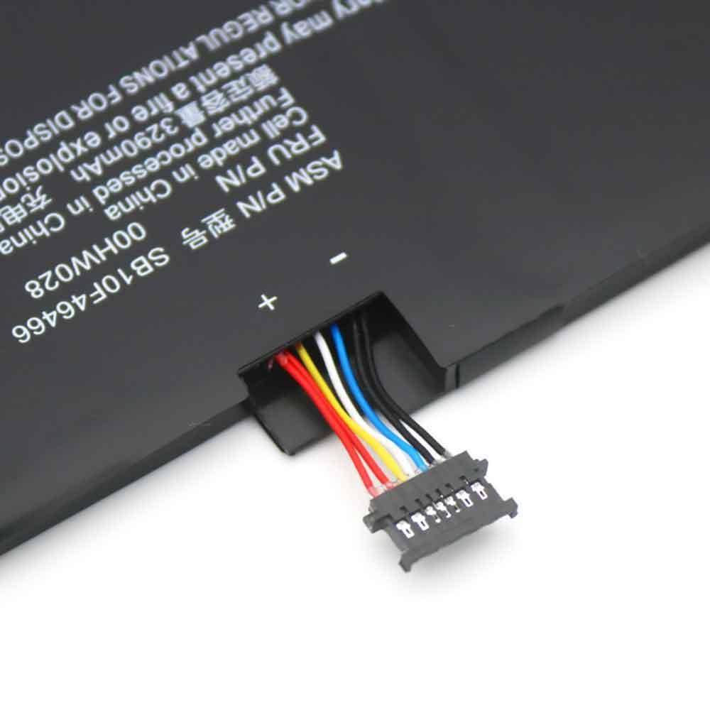 Lenovo SB10K97567
