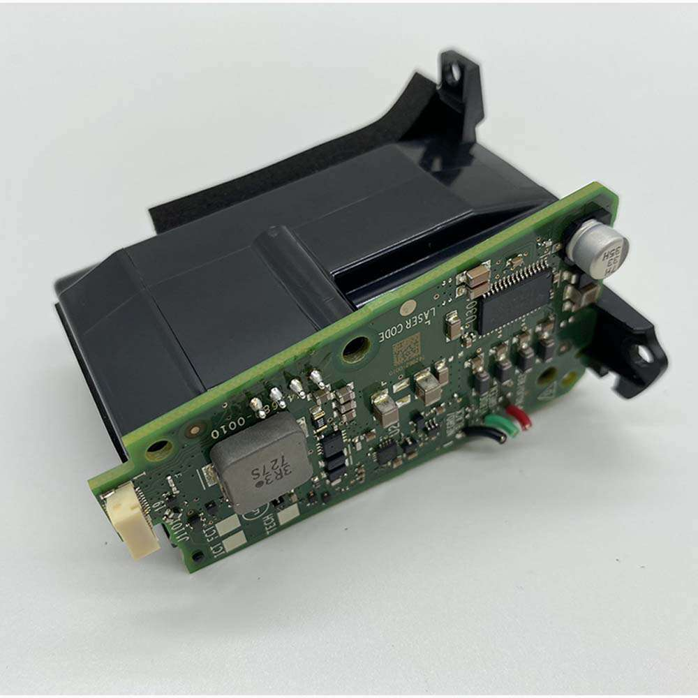 Bose 071471 Bluetooth Lautsprecher Akku