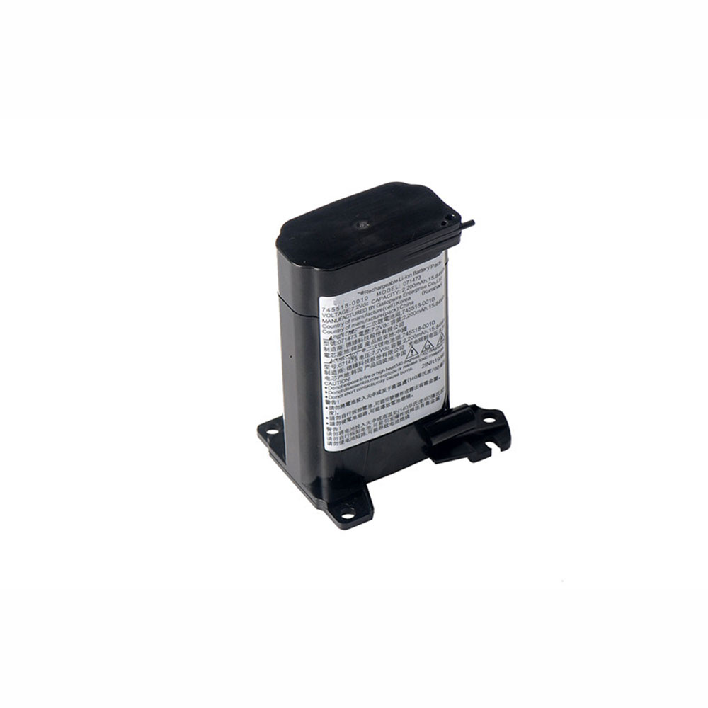 Bose 071473 replacement battery