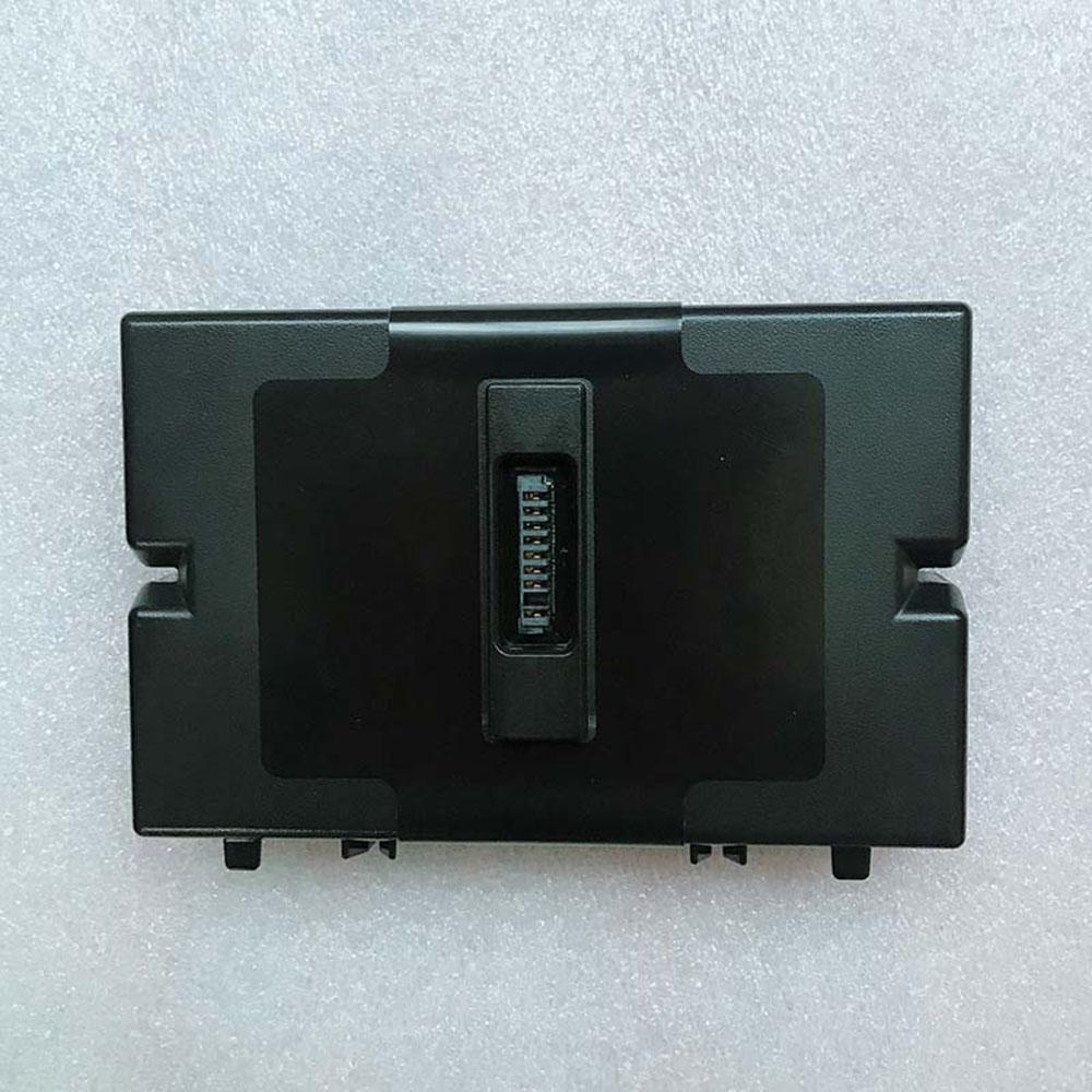 Bose 078592 Bluetooth Lautsprecher Akku