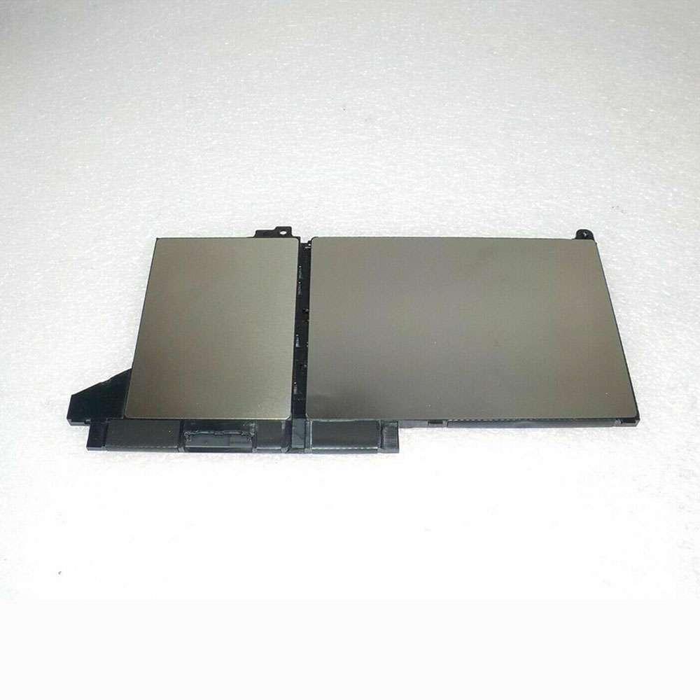 Dell 0G74G Laptop Akku