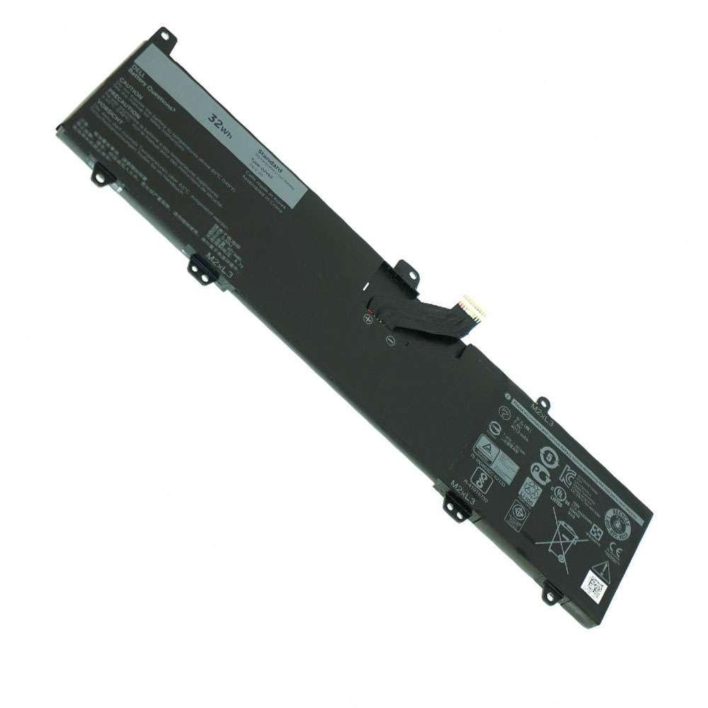 Dell 8NWF3