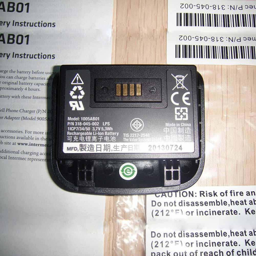 Intermec 1005AB01