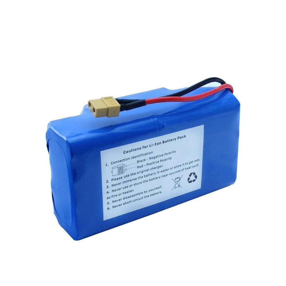 Victpower 10S2P18650 PLC Akku