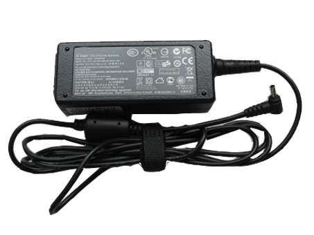 40W Charger