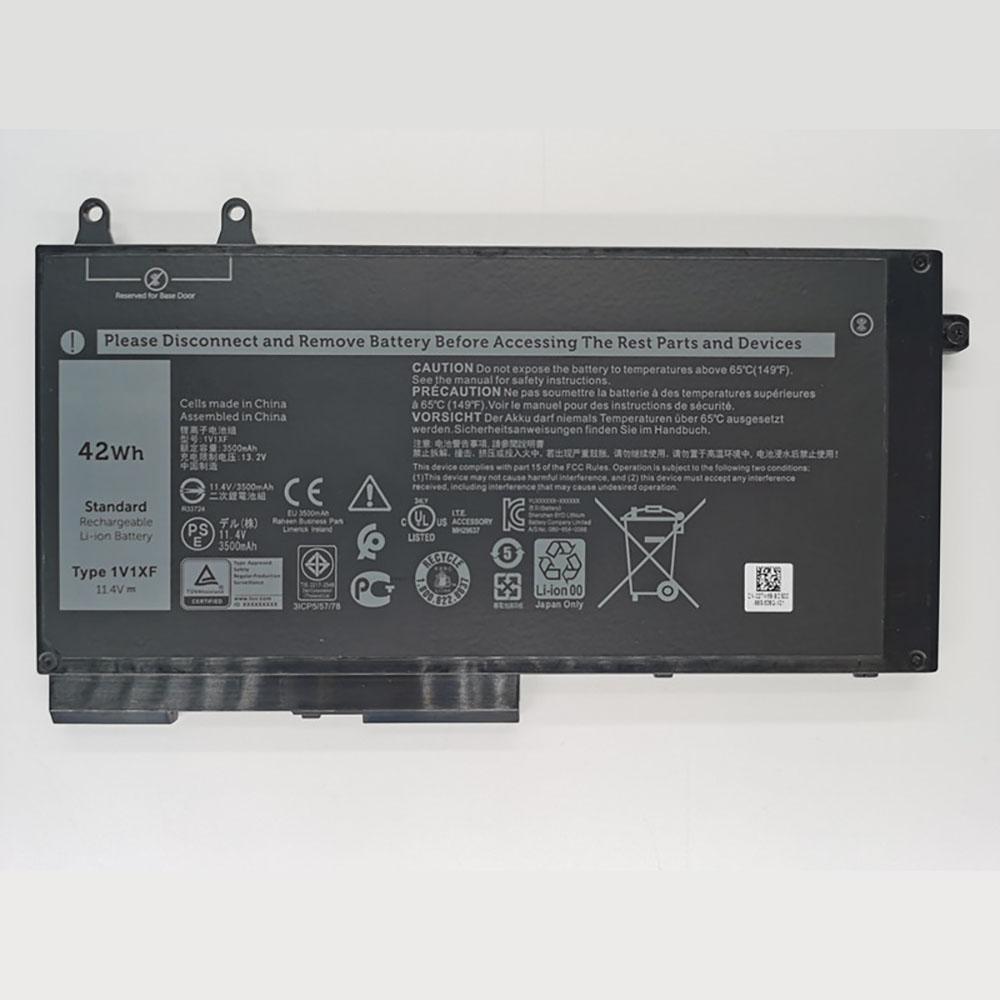 Dell   027W56