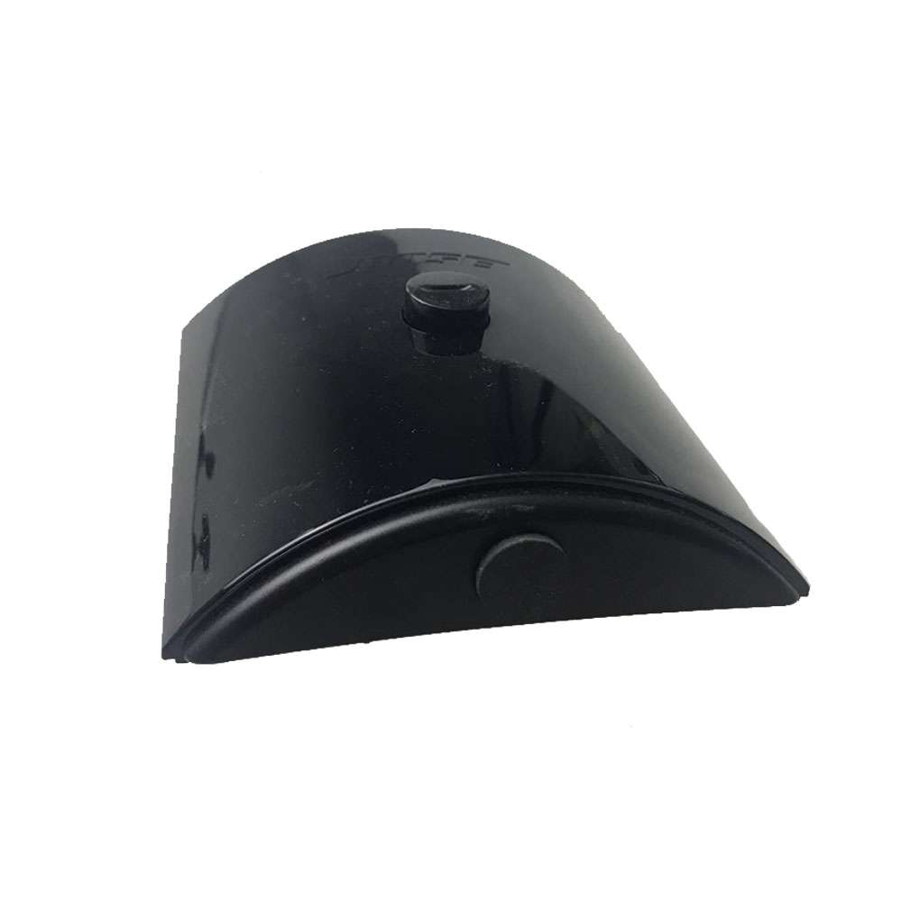 Bose 300769-001 Bluetooth Lautsprecher Akku