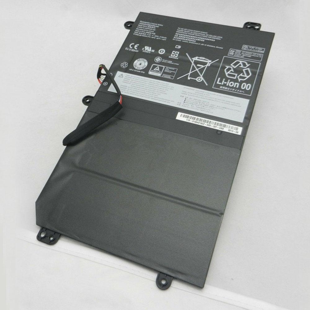 Lenovo 31504218
