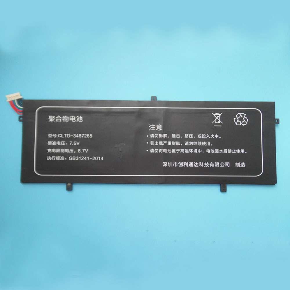 Jumper 3282122-2S