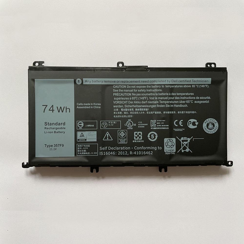 Dell 0GFJ6