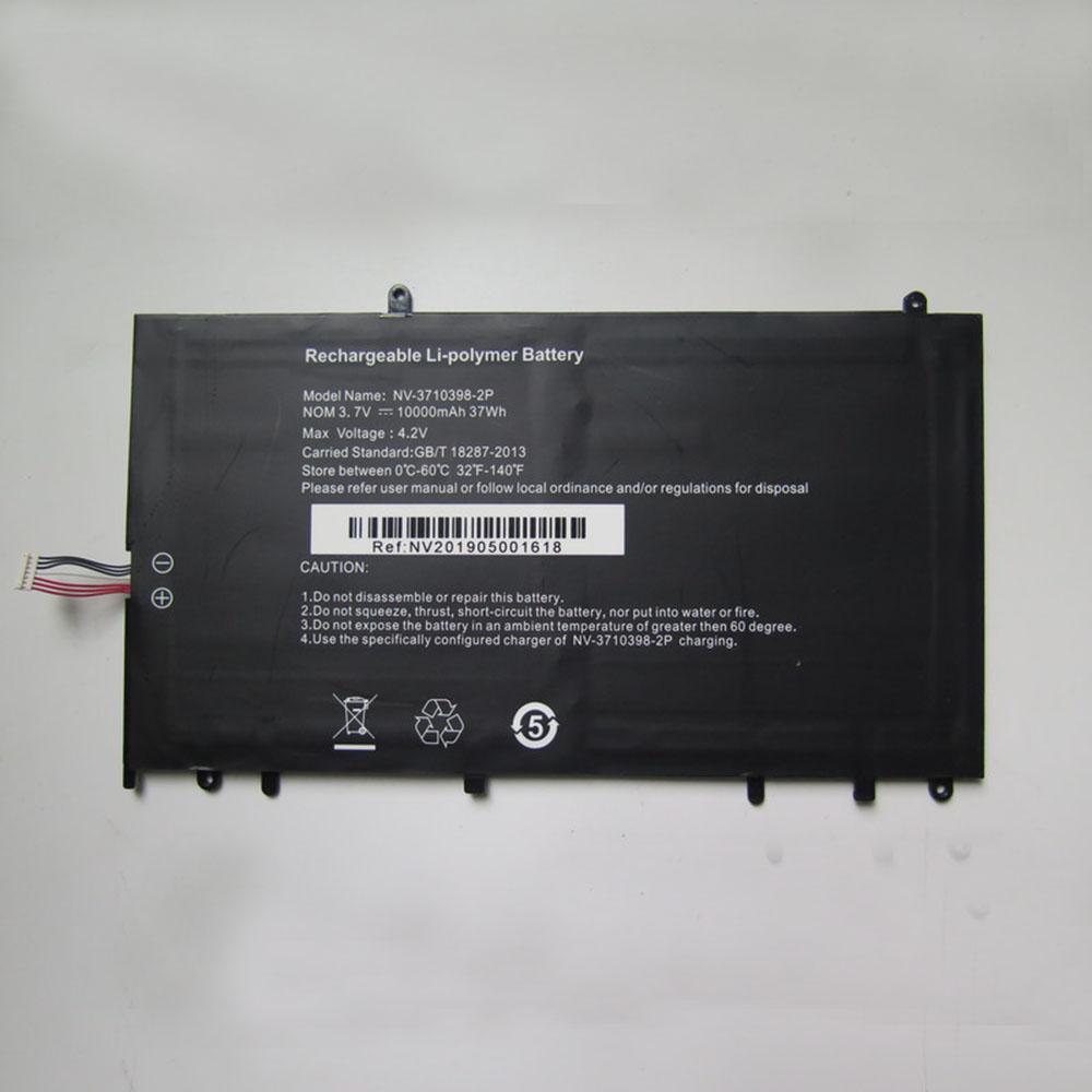 NV-3710398-2P