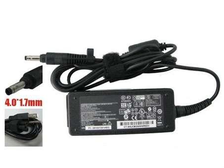 HP 3942244-001 P-1300-04