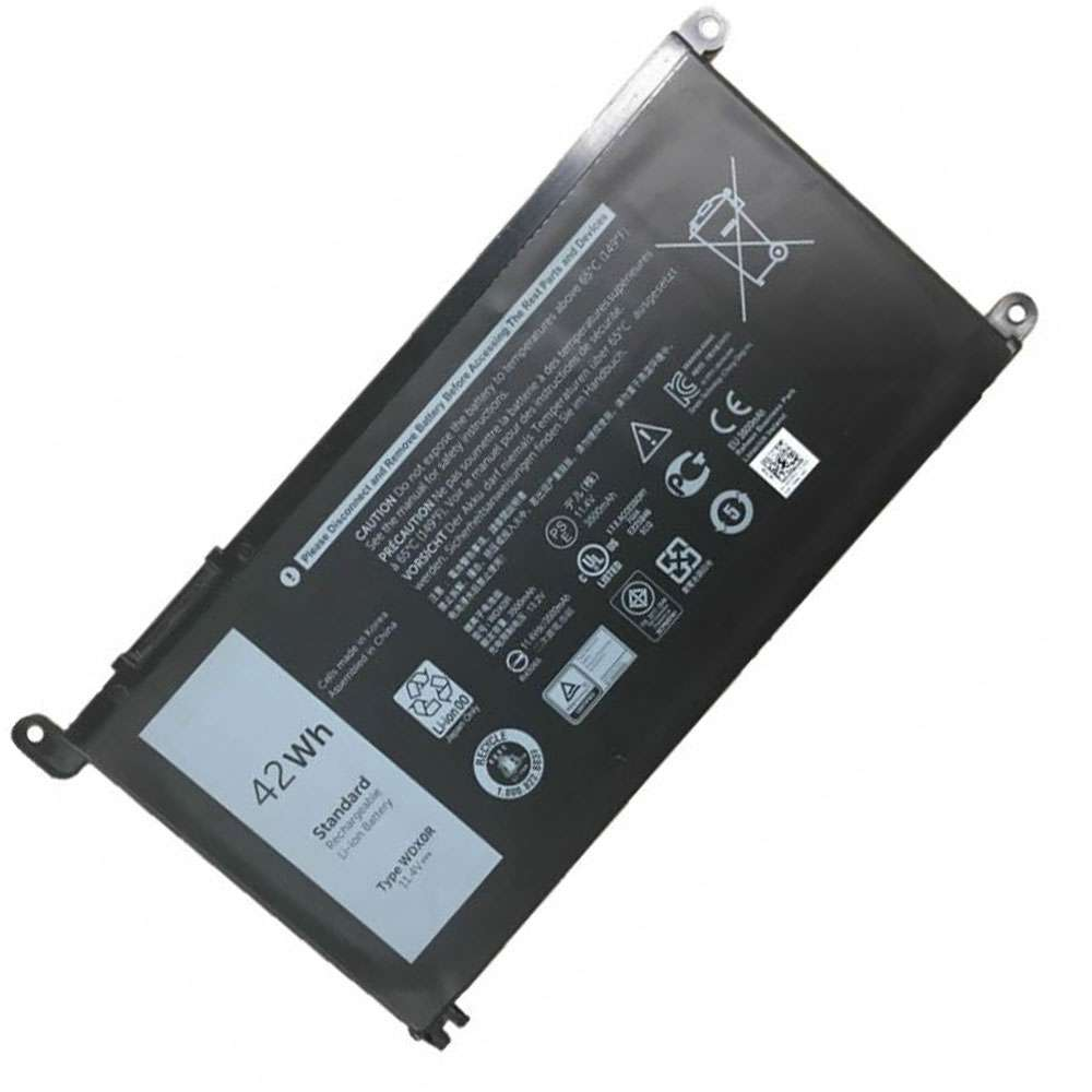 Dell 3CRH3