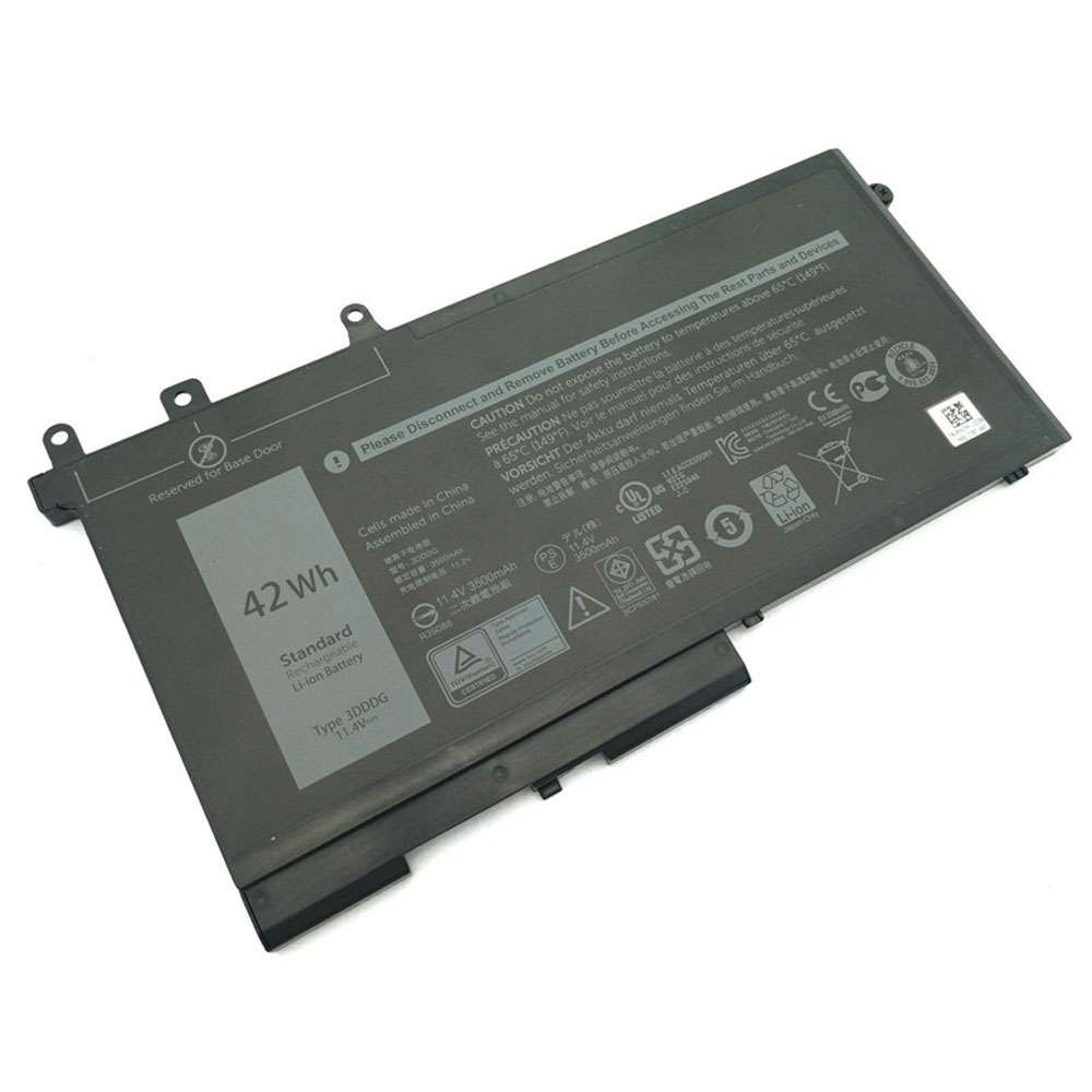 Dell O3VC9Y