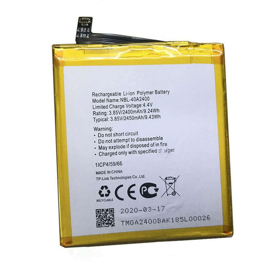 TP-Link NBL-40A2400