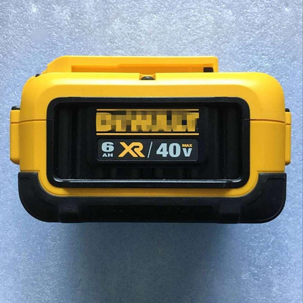 DeWalt DCB406