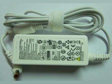 Lenovo 0225A2040 41R4441 adapter