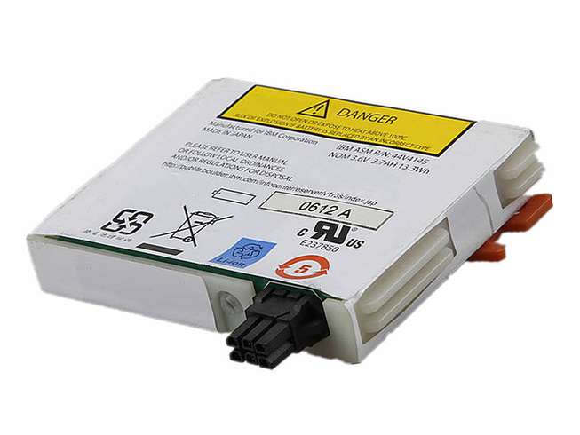 IBM 44V4145 replacement battery
