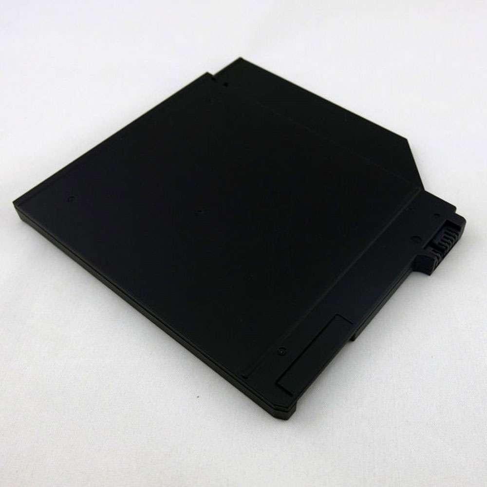 Lenovo 45N1041 Laptop Akku