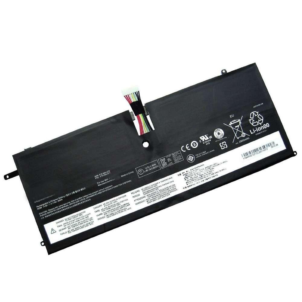 Lenovo 45N1070 45N1071 Laptop Akku