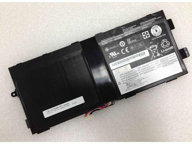 Lenovo 45N1099 Laptop Akku
