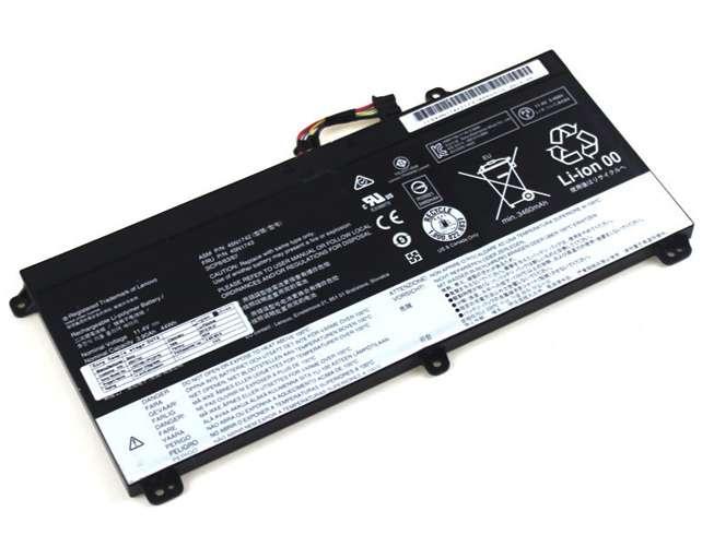Lenovo 45N1741 45N1742 45N1743 Laptop Akku