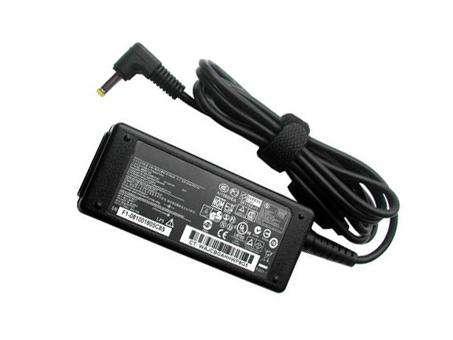 Compaq 496813-001 HP-A0301R3