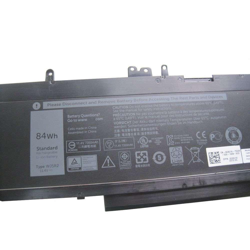 Dell 4F5YV
