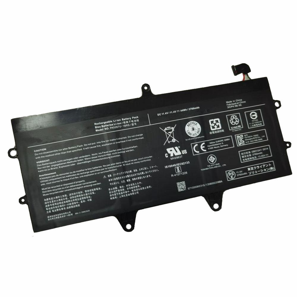 Toshiba PA5267U-1BRS