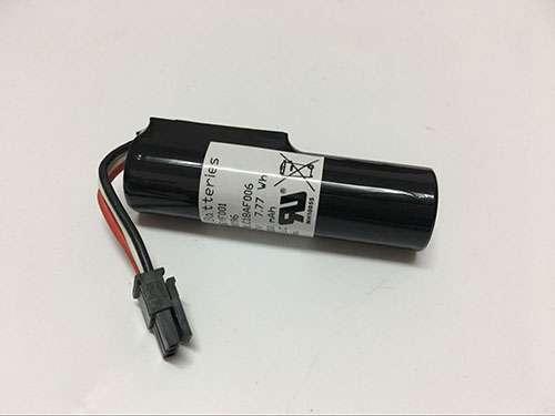 Logitech 533-000096 Bluetooth Lautsprecher Akku