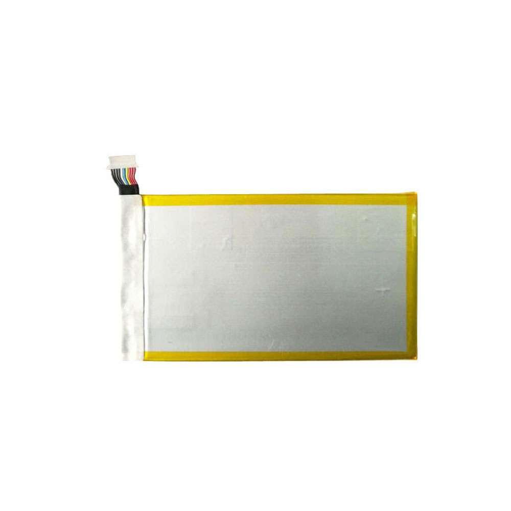 Amazon Kindle 26S1005 Tablet Akku