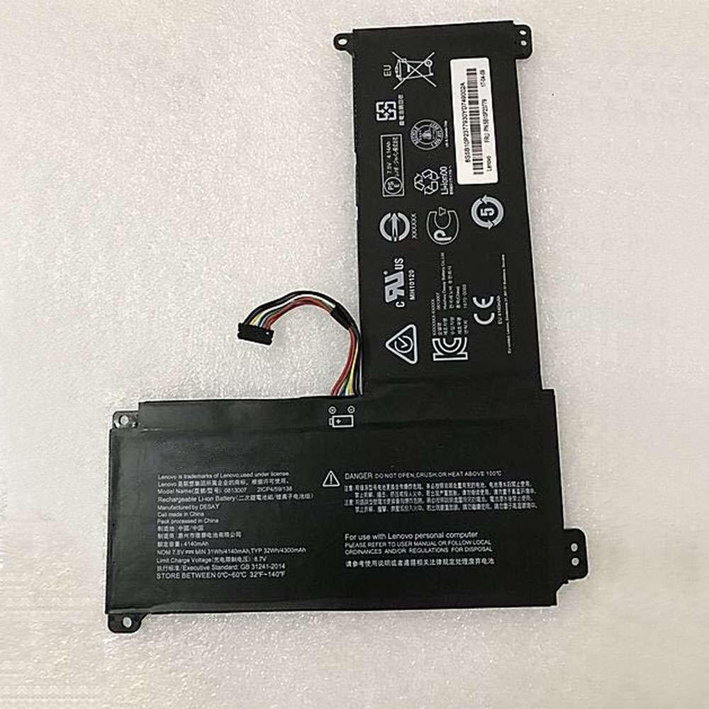 Lenovo 0813007