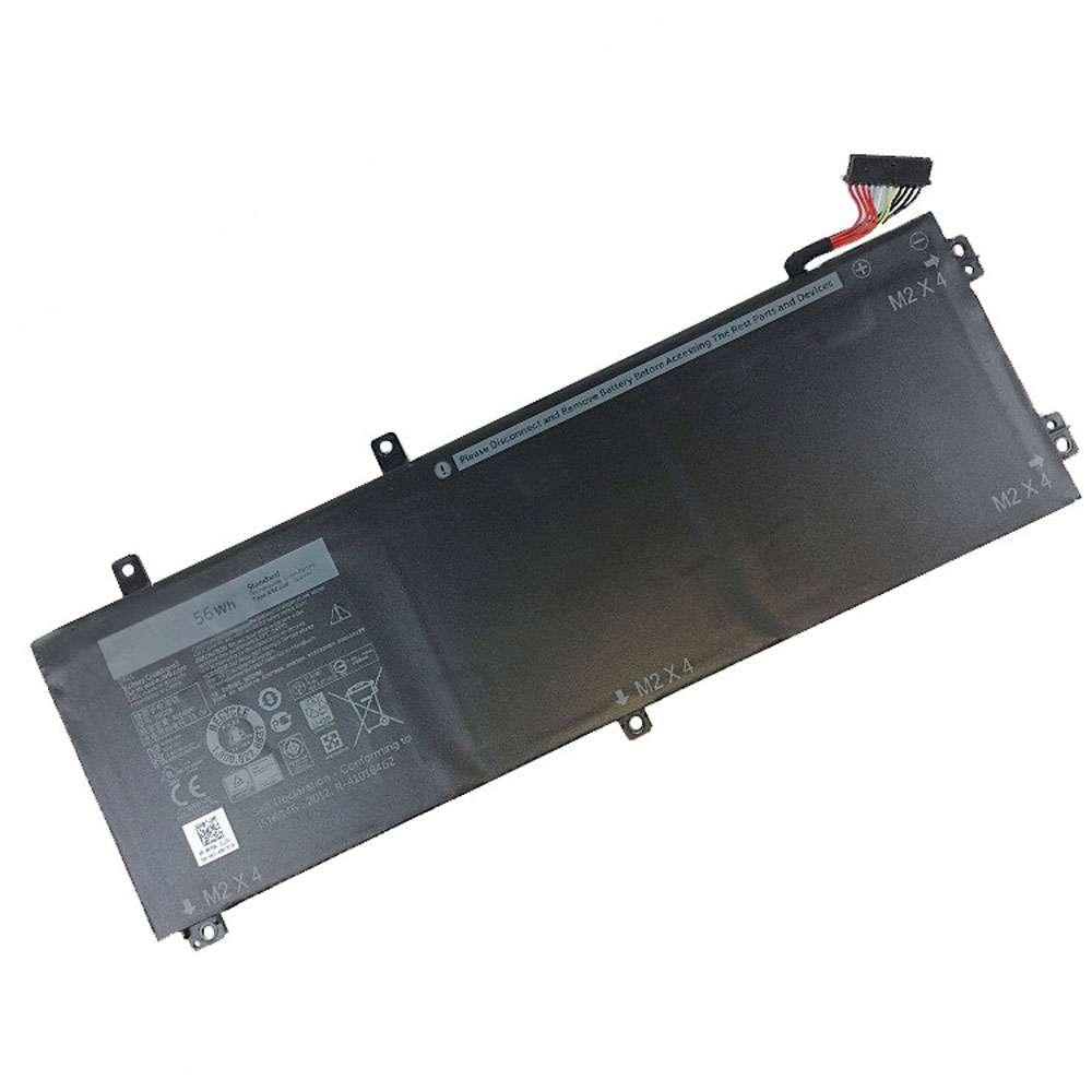 Dell 5D91C