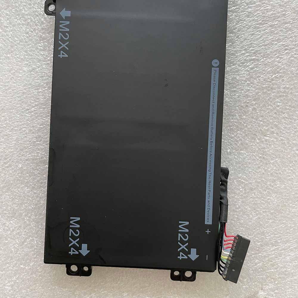 Dell 5XJ28