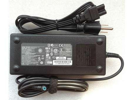 ADP-120ZB AB 710415-001