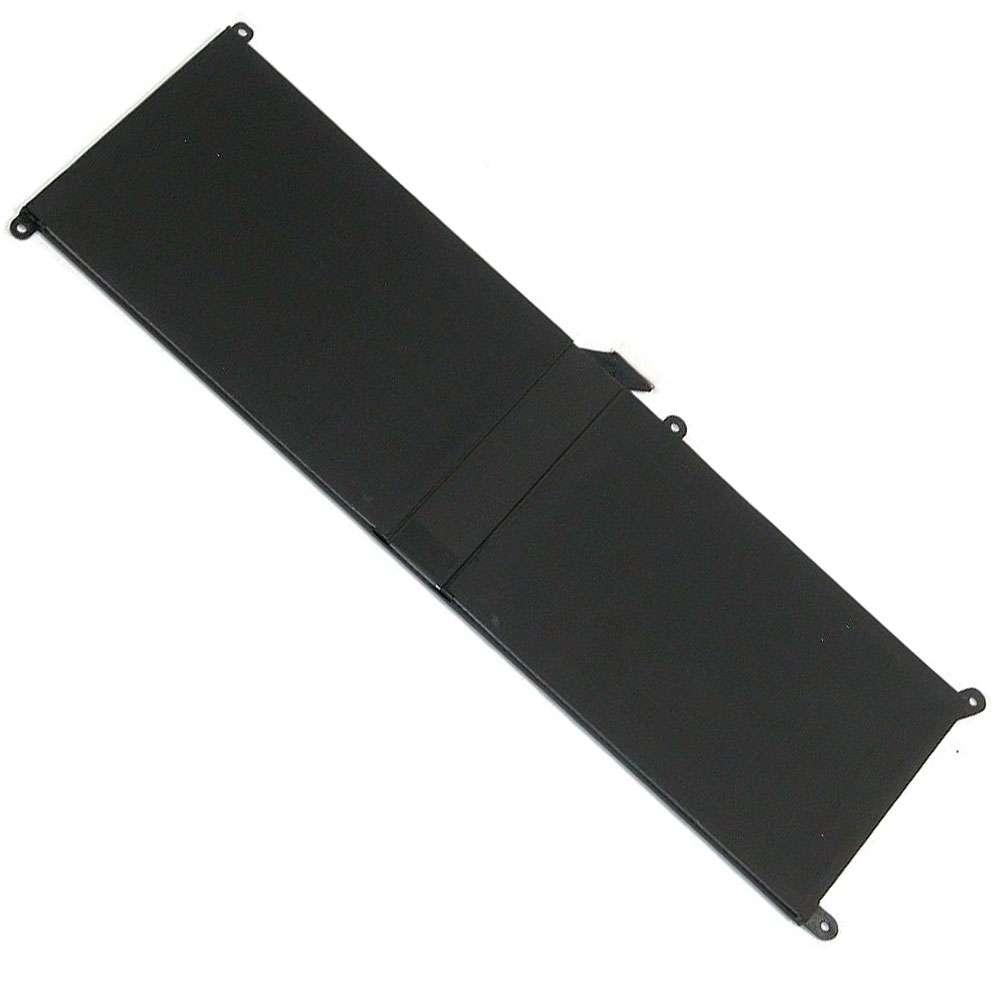 Dell 7VKV9