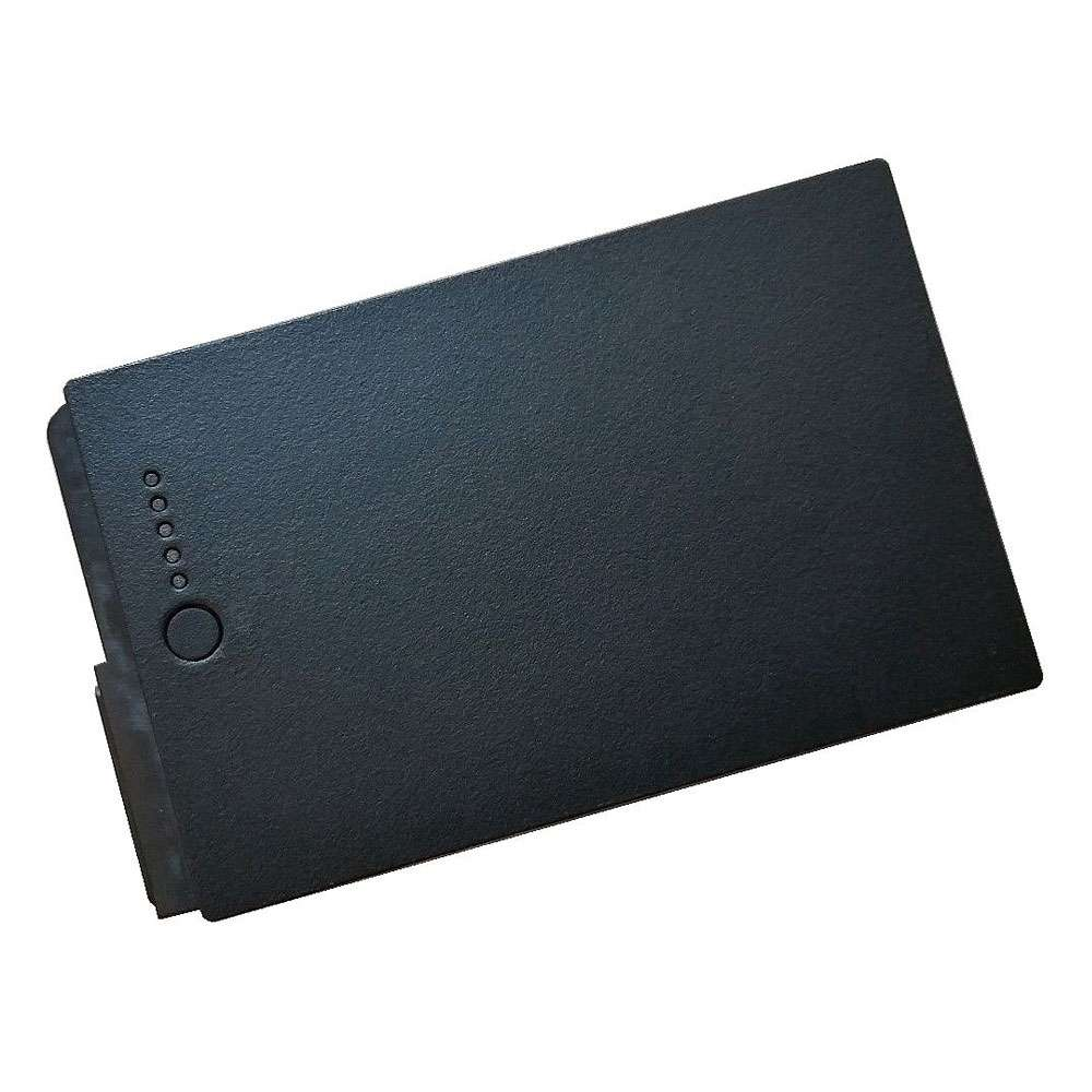 Dell 0FH8RW