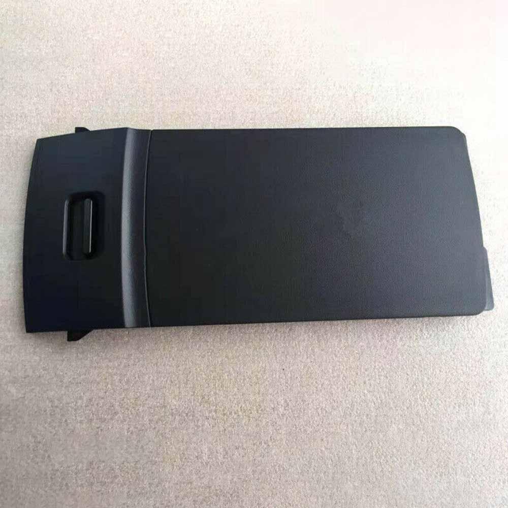 Motorola 82-149690-01 Tablet Akku