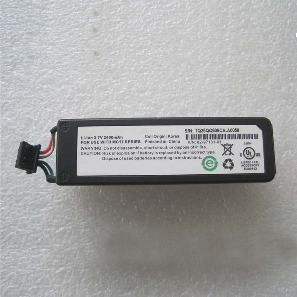 Motorola MC17 Battery
