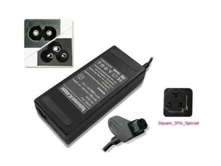 Dell 9364U 4983d 8725p