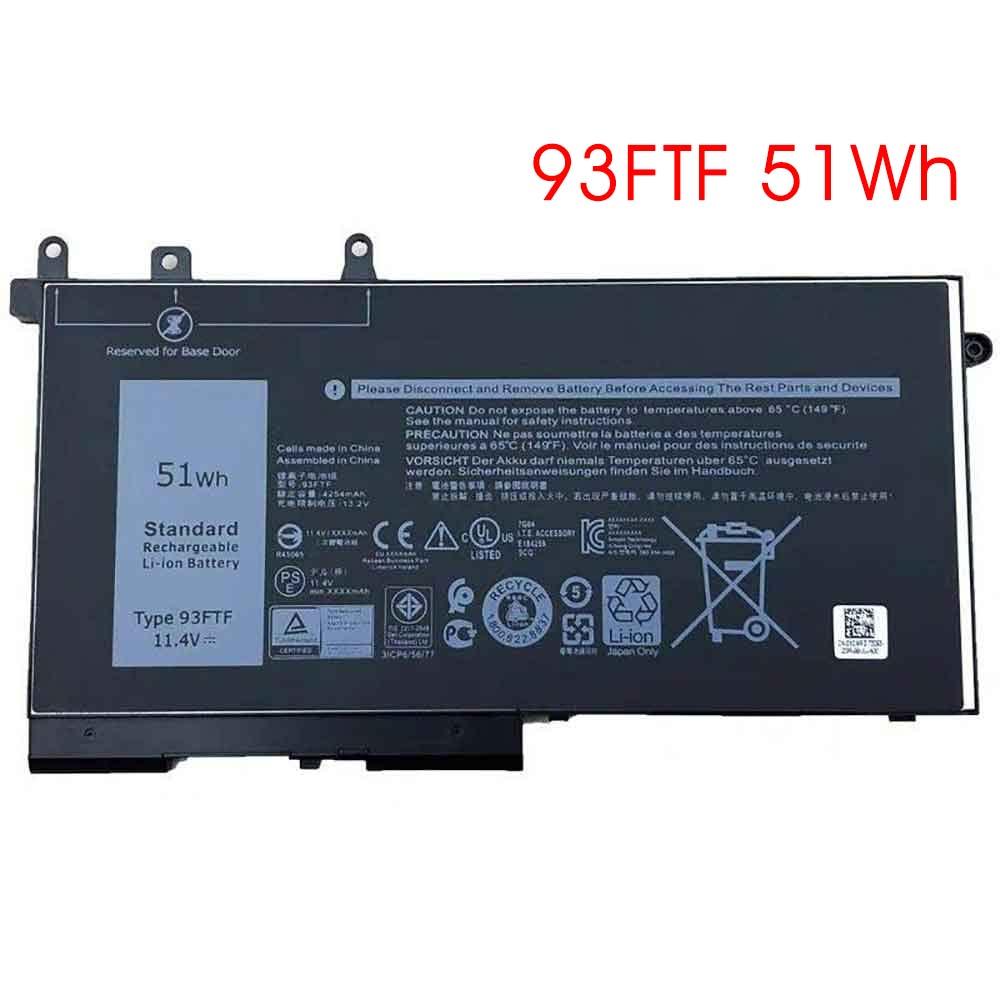 Dell 083XPC