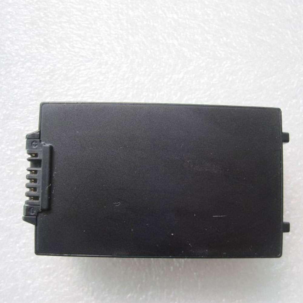 99EX-BTEC-1