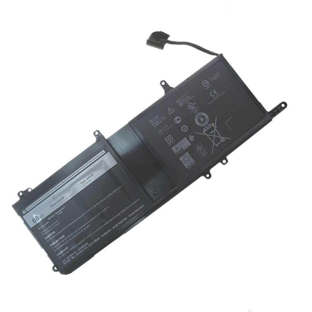 Dell 44T2R