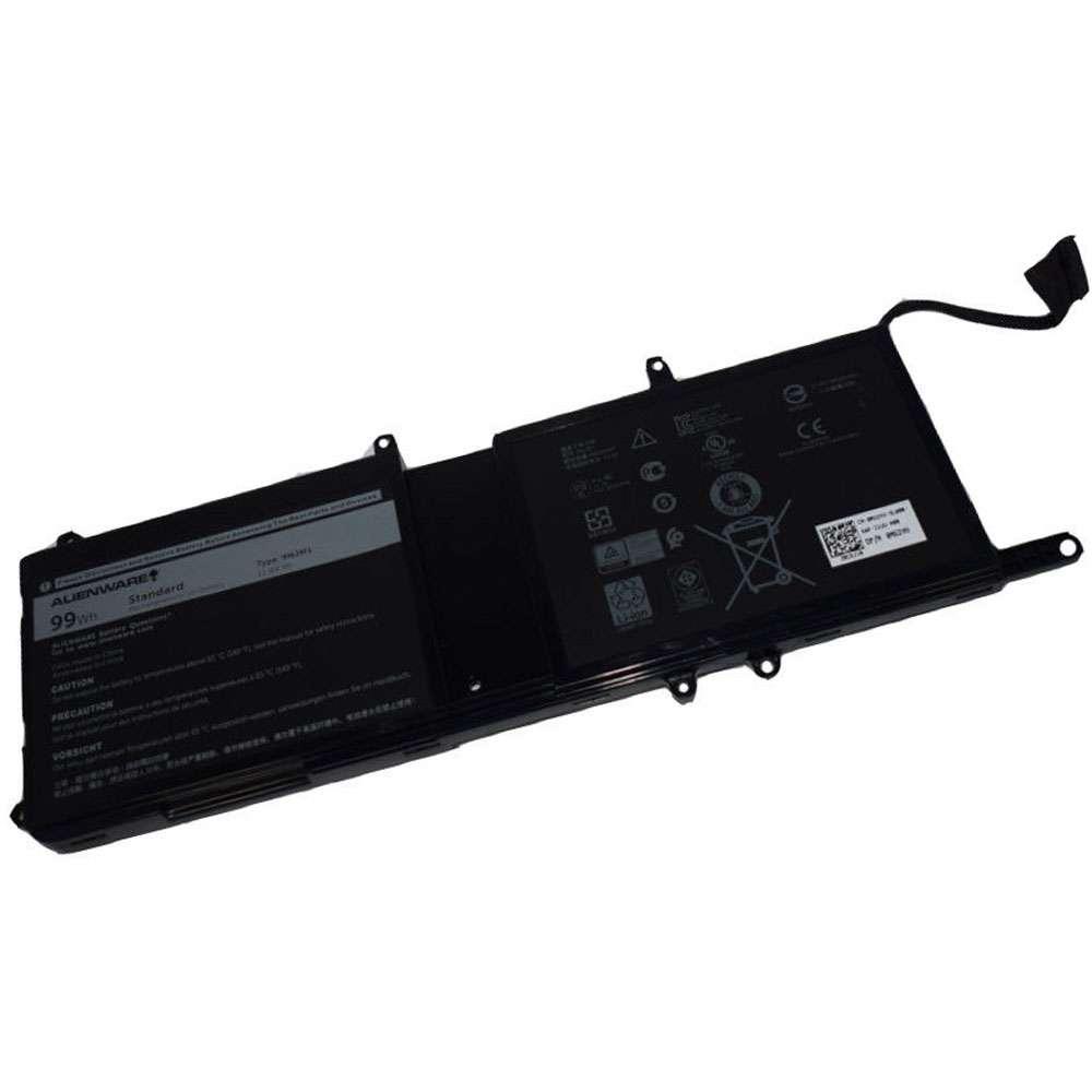 Dell 9NJM1