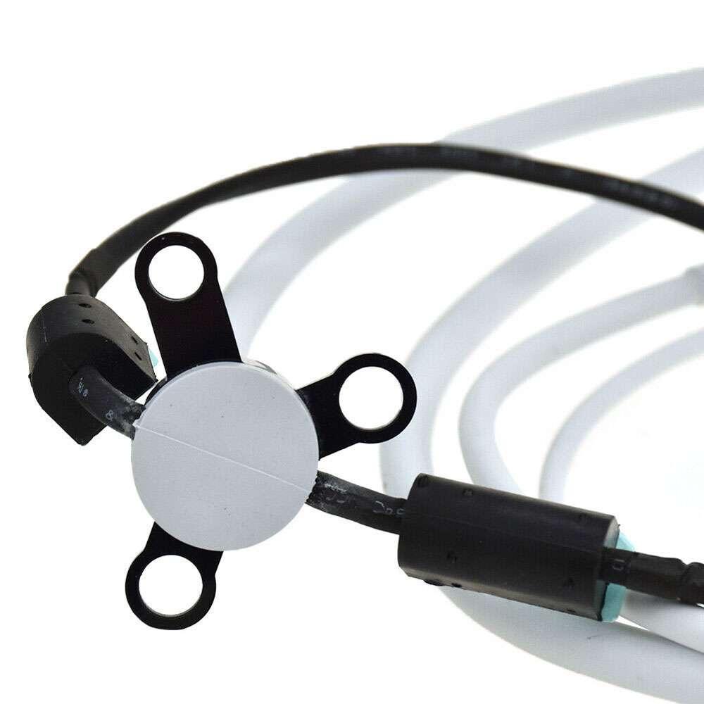 Apple A1407 Ladegeräte und Kabel