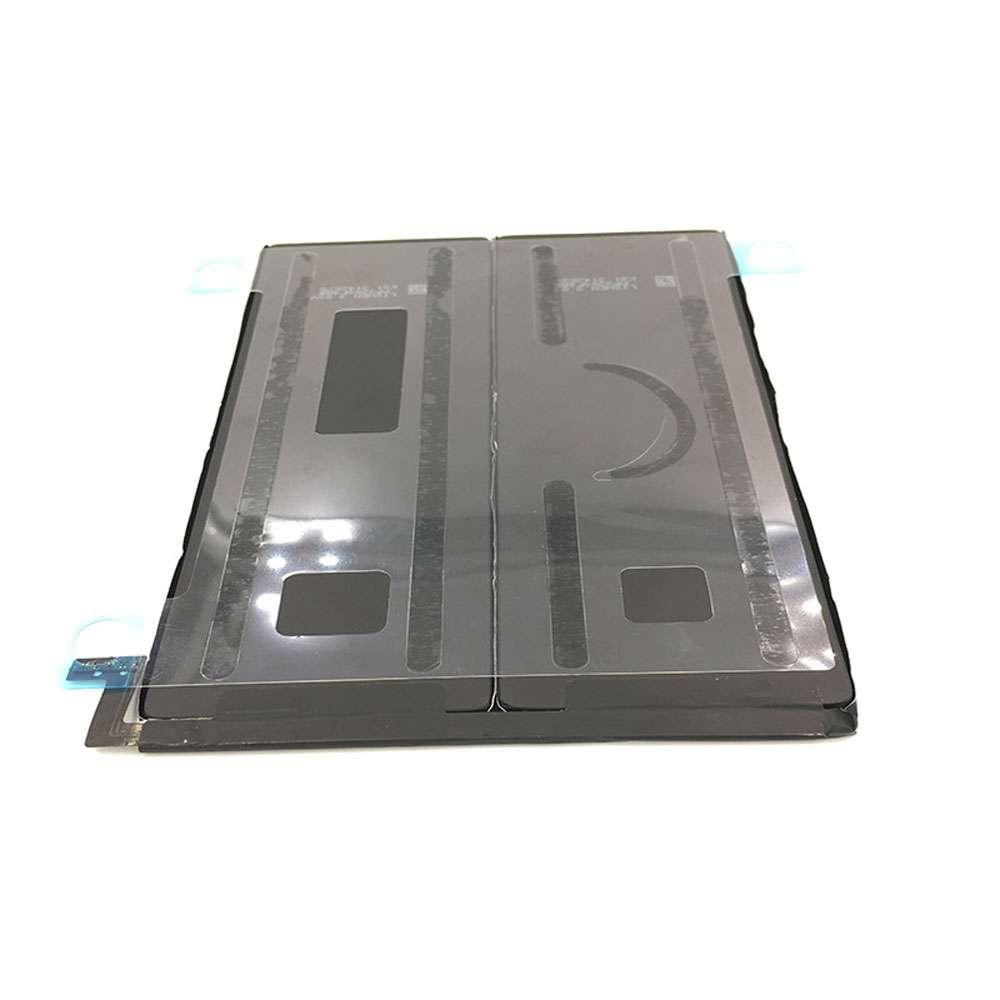 Apple A1512 Tablet Akku