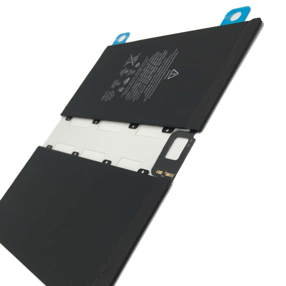 Apple A1584