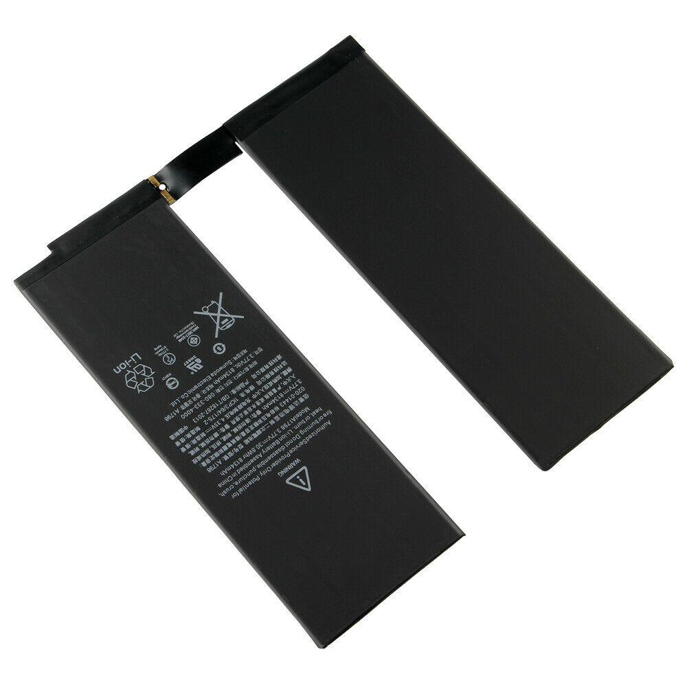 Apple A1798 Laptop Akku