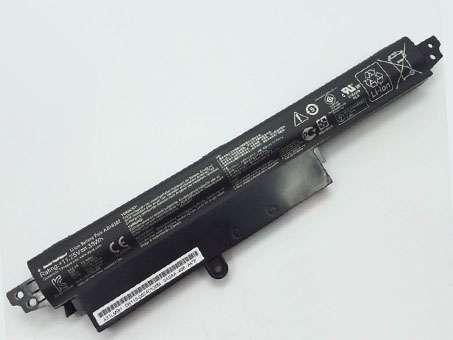 Asus A31N1302 1566-6868 0B110-00240100E Laptop Akku