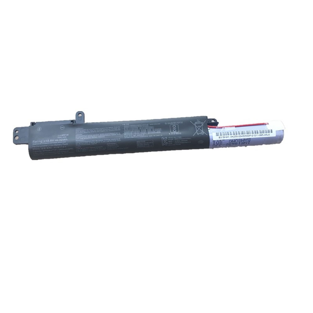 Asus A31N1719 battery